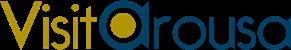 Logo Visit Arousa